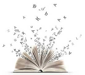 literary agents book