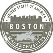 Literary Agents Boston