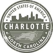 Literary Agents Charlotte City