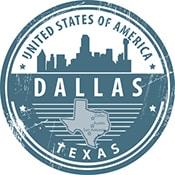 Literary Agents Dallas City