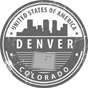 Literary Agents Denver City