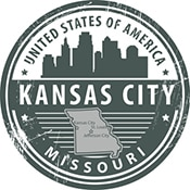 Literary Agents Kansas City