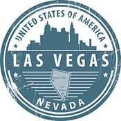 Literary Agents Las Vegas City