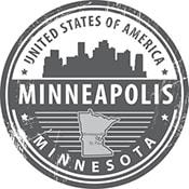 Literary Agents Minneapolis City
