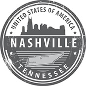 Literary Agents Nashville City