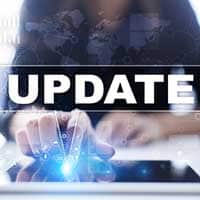 Literary Agents News Updates