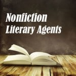 Literary Agents Nonfiction - Directory
