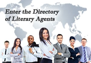 Literary Agents - Literary Agencies - List