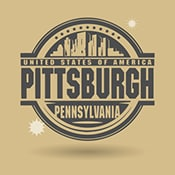 Literary Agents Pittsburgh City