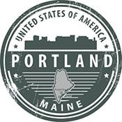 Literary Agents Portland City