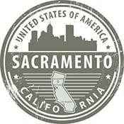 Literary Agents Sacramento City