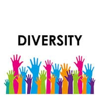 Photo of literary agents looking for diversity - literary agents seeking diversity