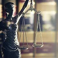 Photo of Literary lawyer vs literary attorney vs literary agent