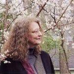 Photo of Liz Darhansoff Literary Agent - Darhansoff & Verrill Literary Agents