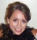 Photo of Maria Ribas Literary Agent - Stonesong Literary Agency