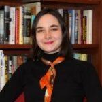 Photo of Maria Whelan Literary Agent - InkWell Management