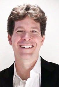 Photo of Mark Malatesta