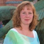Photo of Marlo Berliner Literary Agent - Jennifer DeChiara Literary Agency