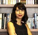 Photo of Melissa Flashman Literary Agent - Janklow & Nesbit Associates