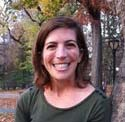 Photo of Michelle Wolfson Literary Agent - Wolfson Literary Agency