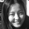 Photo of Literary Agent Minju Chang - BookStop Literary Agency