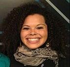 Photo of Monica Odom Literary Agent - Liza Dawson Associates