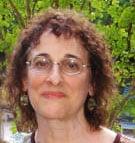 Photo of Natasha Kern Literary Agent - Natasha Kern Literary Agency
