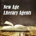 Book with New Age Literary Agents