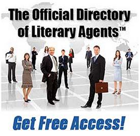Nonfiction Book Agents - Directory