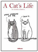 Publish your book cats