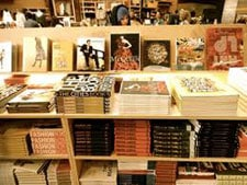 publish your own book outfitters