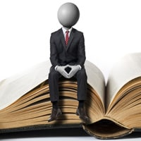 How is the Economy Changing Publishing?