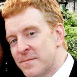 Photo of Rob Kirkpatrick Literary Agent - Kirkpatrick Literary