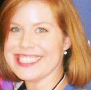 Photo of Samantha Bremekamp Literary Agent - Corvisiero Literary Agency