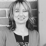 Photo of Sandra O'Donnell Literary Agent - RO Literary