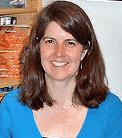 Photo of Sandy Harding Literary Agent - Spencerhill Associates