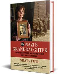 SF Book Cover
