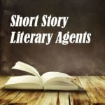 Book with Short Story Literary Agents