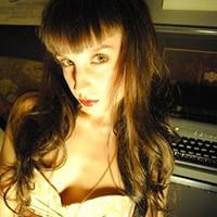 Photo of Siobhan McBride Literary Agent - Serendipity Literary Agency