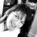 Photo of Sorche Fairbank Literary Agent - Fairbank Literary Representation