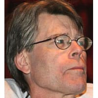 Stephen King's Literary Agent – Directory of Book Agents