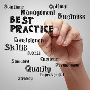 Stop looking for a book agent best practices