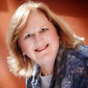 Photo of Susan Brower-Stephenson Literary Agent - Natasha Kern Literary Agency