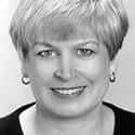 Photo of Susan F. Schulman Literary Agent - Susan Schulman Literary Agency