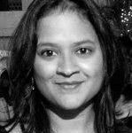 Photo of Tanusri Prasanna Literary Agent - Foundry Literary + Media
