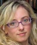Photo of Terra Chalberg Literary Agent - Chalberg & Sussman Literary Agency