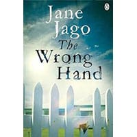Jane Jago Success Story Interview – Author of The Wrong Hand