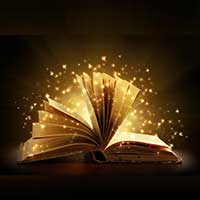 Three Feet from Gold - Literary Agent