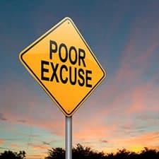 writer-excuses