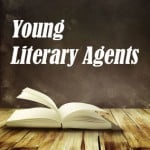 Book with Young Literary Agents